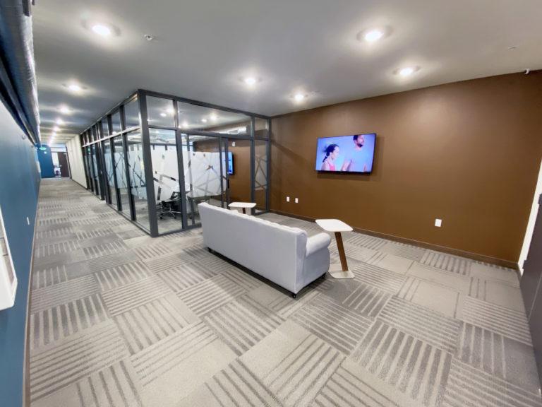 5 E84 Conference Room