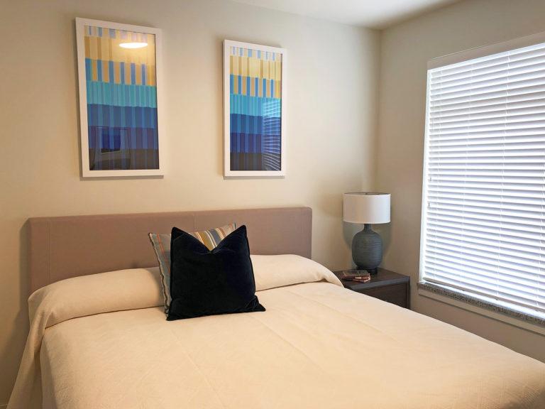 Element 84 Bedroom 4