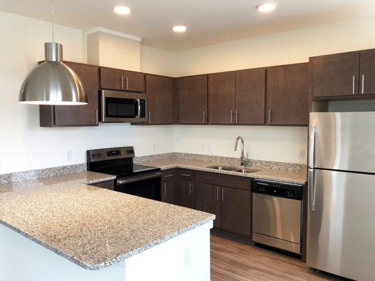 Element 84 Kitchen 1