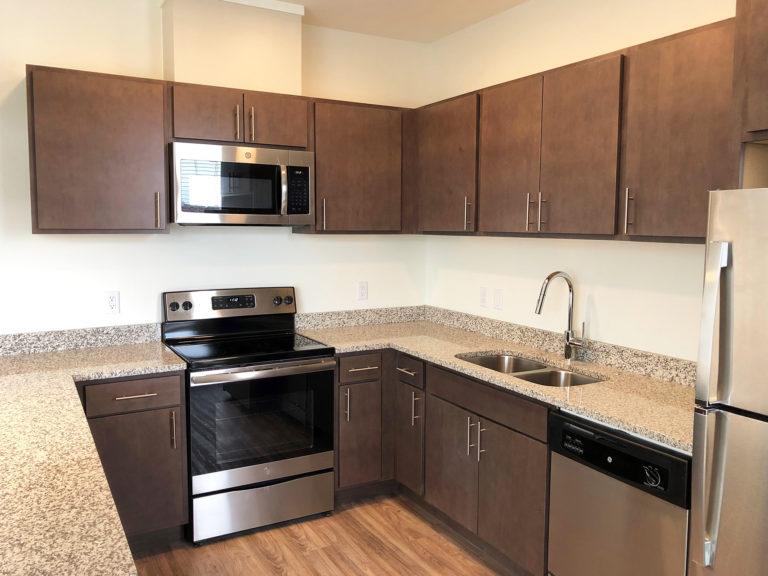 Element 84 Kitchen 2