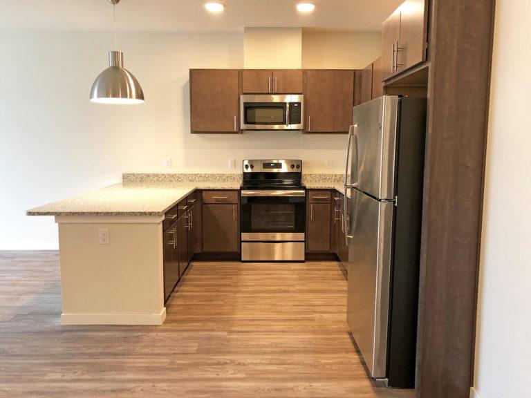 Element-84-Kitchen-5